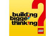 LEGO BBT