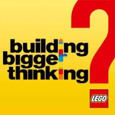 Купить конструктор LEGO BBT