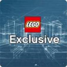 Купить LEGO Exlusive Эксклюзивние наборы Лего