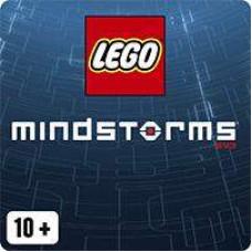 LEGO MINDSTORMS программируемые блоки Маиндстормс