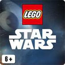 LEGO Star Wars Купить Лего Звездные Воины